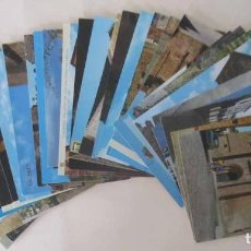 Postales: LOTE DE 32 POSTALES DE CACERES. Lote 113044103