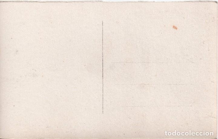 Postales: CACERES PALACIOS DEL OBISPO GALARZA Y OVANDO SIGLO XVI ED ARRIBAS - Foto 2 - 117988647