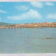 Postales: MERIDA (BADAJOZ). Lote 122281943