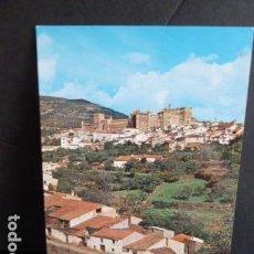 Postales: GUADALUPE -POTAL NO CIRCULADA -. Lote 129996019