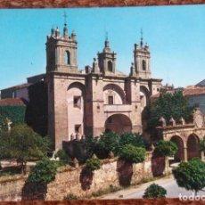 Cartes Postales: CACERES - SAN FRANCISCO. Lote 130306934