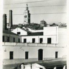 Postales: JEREZ DE LOS CABALLEROS (BADAJOZ). FUENTE DE LOS SANTOS. EDICIÓN COLOMER Nº 25. FOTOGRÁFICA.. Lote 141344702