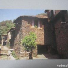 Postais: POSTAL ROBLEDILLO DE GATA ( CACERES ). Lote 143805094