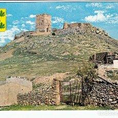 Postales: FERIA (BADAJOZ). Lote 144125966