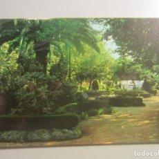 Postales: POSTAL VALENCIA DE ALCANTARA ( CACERES ). Lote 144300746