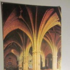 Postales: POSTAL VALENCIA DE ALCANTARA ( CACERES ). Lote 144300854