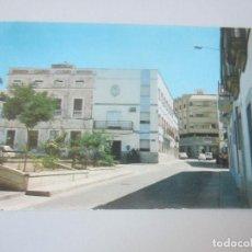 Postais: POSTAL MIAJADAS ( CACERES ). Lote 145976774