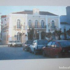 Postales: POSTAL NAVALMORAL DE LA MATA ( CACERES ). Lote 145977158