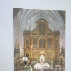 Postales: POSTAL NAVALMORAL DE LA MATA ( CACERES ). Lote 145977422