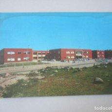 Postales: POSTAL NAVALMORAL DE LA MATA ( CACERES ). Lote 145977874