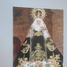 Postales: POSTAL NAVALMORAL DE LA MATA ( CACERES ). Lote 145977958