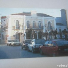 Postais: POSTAL NAVALMORAL DE LA MATA ( CACERES ). Lote 145978138