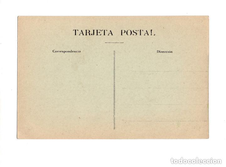 Postales: PLASENCIA.(CÁCERES).- SANTUARIO DE NTRA. SRA. DEL PUERTO - Foto 2 - 147064302