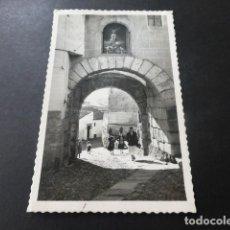 Postales: CACERES ARCO DEL CRISTO EDICIONES V.A.L.A.. Lote 147822546