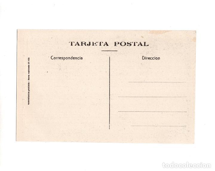 Postales: TRUJILLO.(CÁCERES).- PATIO DEL PALACIO DEL DUQUE DE S. CARLOS - Foto 2 - 148036606