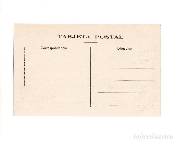 Postales: TRUJILLO.(CÁCERES).- EL CASTILLO DETALLE - Foto 2 - 148036850