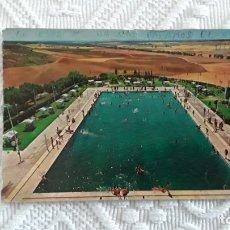 Postales: POSTAL BADAJOZ . Lote 172791143