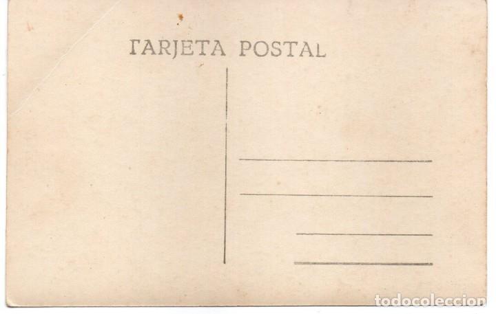 Postales: BADAJOZ, FOTOGRAFICA, SIN EDITOR, TEATRO LOPEZ DE AYALA - Foto 2 - 175390788