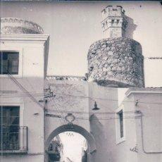 Postales: POSTAL DE OLIVENZA, N.16, BADAJOZ, CALLE DE FRANCISCO ORTIZ, ED. ALARDE. Lote 178062313