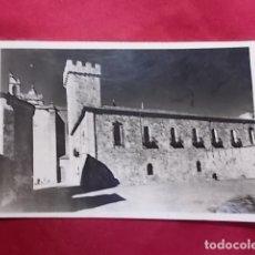 Postales: TARJETA POSTAL. Nº 63. CÁCERES. CASA DE LAS VELETAS. FOT JAVIER.. Lote 178071942