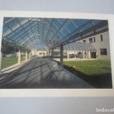 Cartoline: POSTAL BADAJOZ UNIVERSIDAD DE EXTREMADURA. Lote 179083530