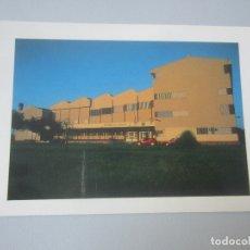 Cartoline: POSTAL BADAJOZ UNIVERSIDAD DE EXTREMADURA. Lote 179083616