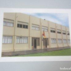 Cartoline: POSTAL BADAJOZ UNIVERSIDAD DE EXTREMADURA. Lote 179083852