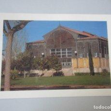 Cartoline: POSTAL BADAJOZ UNIVERSIDAD DE EXTREMADURA. Lote 179083987
