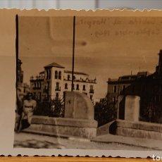 Postales: FOTO CÁCERES, 1049. ORIGINAL, BUEN ESTADO. Lote 184580923