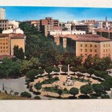 Cartes Postales: CÁCERES. POSTAL NO.14, PLAZA DE LOS CONQUISTADORES. EDITA: EDICIONES GARCÍA GARRABELLA (H.1970?). Lote 203783910
