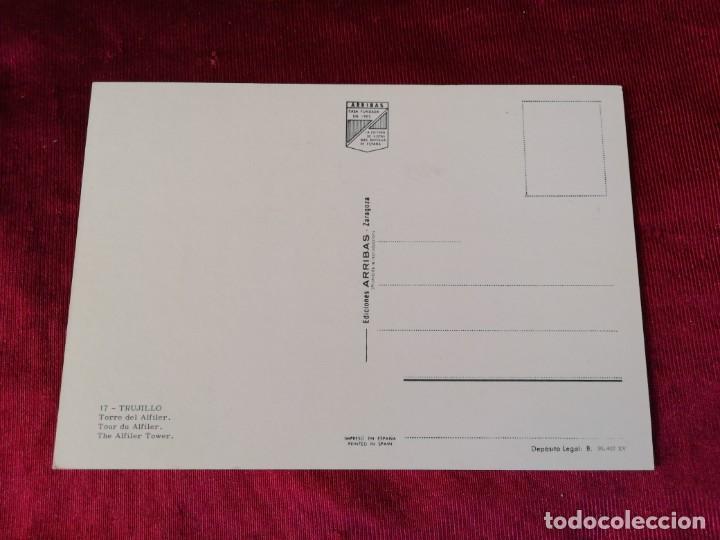 Postales: Trujillo - Foto 2 - 206155775