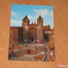 Postales: POSTAL DE CACERES. Lote 206458577