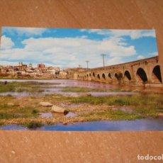 Postales: POSTAL DE MERIDA. Lote 206529037