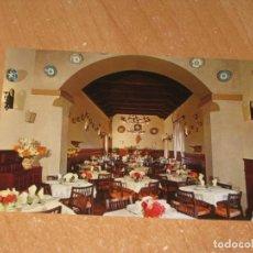 Postales: POSTAL DE GUADALUPE. Lote 206549215