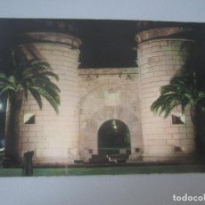 Cartoline: POSTAL BADAJOZ. Lote 208299181