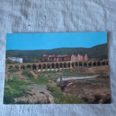 Postales: PLASENCIA CÁCERES ACUEDUCTO. Lote 209312497