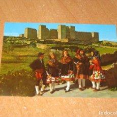 Postales: POSTAL DE TRUJILLO. Lote 210718091
