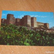Postales: POSTAL DE TRUJILLO. Lote 210718191