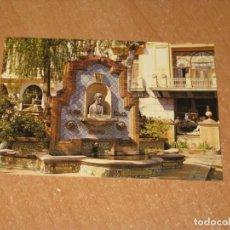 Postales: POSTAL DE ALMENDRALEJO. Lote 210968667