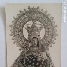 Postales: CÁCERES - NUESTRA SEÑORA DE LA MONTAÑA - E1 - LMX. Lote 211677819