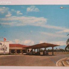 Cartes Postales: BADAJOZ - PUESTO DE ADUANA - LMX - EXT3. Lote 212983062