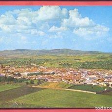 Postales: LOS SANTOS DE MAIMONA (BADAJOZ) 1 VISTA GENERAL, LIBRERIA JOSE GOMEZ, S/C VER FOTOS. Lote 217554030