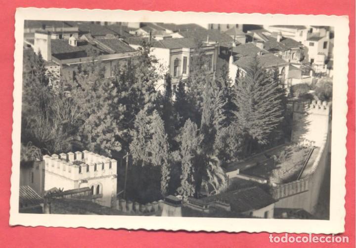 JEREZ DE LOS CABALLEROS (BADAJOZ) 36 CASA DE LOS EXCMOS SRES, MARQUESES DE SELVA ALEGRE, ED. COLOMER (Postales - España - Extremadura Moderna (desde 1940))