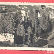 Postales: JEREZ DE LOS CABALLEROS (BADAJOZ) 36 CASA DE LOS EXCMOS SRES, MARQUESES DE SELVA ALEGRE, ED. COLOMER. Lote 217632143