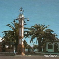 Postales: OLIVENZA - 3 PLAZA DE ESPAÑA - CENTRO DE LA VILLA. Lote 221653655