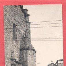 Postales: CACERES , 41 SAN PABLO Y SAN MATEO, FOT. JAVIER ,S/C, VER FOTOS. Lote 222838008