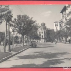 Postales: CACERES , 86 AVENIDA DE ESPAÑA, FOT. JAVIER ,S/C, VER FOTOS. Lote 222840778