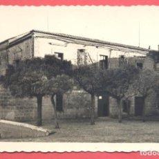 Postales: CACERES 78 MUSEO PROVINCIAL, PALACIO DE LAS VELETAS, EDICIONES ARRIBAS, S/C, VER FOTOS. Lote 222925976