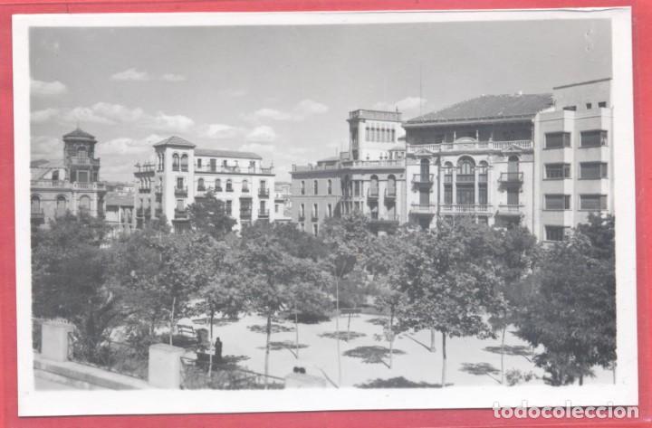 CACERES 4 AVENIDA DE ESPAÑA, EDICIONES GARCIA GARRABELLA,.LISA, S/C, VER FOTOS (Postales - España - Extremadura Moderna (desde 1940))