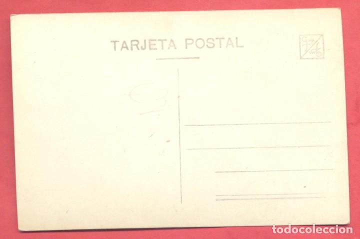 Postales: caceres, casas de las veletas siglo X, ed. gm/wb, s/c.ver fotos - Foto 2 - 223817782
